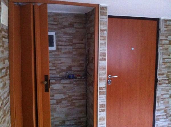 Appartamento in vendita a Bari, Libertà, 60 mq - Foto 7