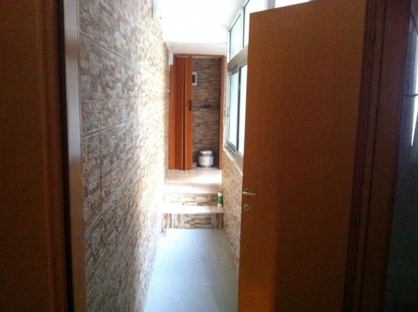 Appartamento in vendita a Bari, Libertà, 60 mq - Foto 9
