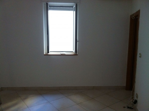 Appartamento in vendita a Bari, Libertà, 60 mq - Foto 4