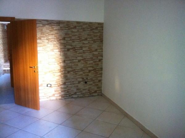 Appartamento in vendita a Bari, Libertà, 60 mq - Foto 12
