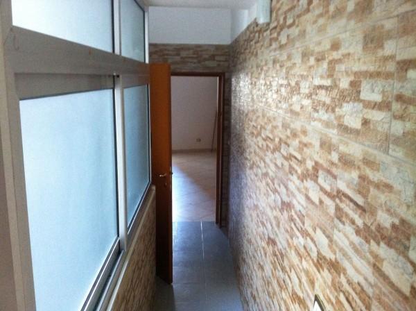 Appartamento in vendita a Bari, Libertà, 60 mq - Foto 13