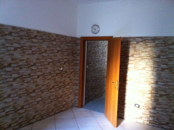 Appartamento in vendita a Bari, Libertà, 60 mq - Foto 10