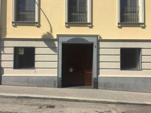 Appartamento in vendita a Torino, Gran Madre, 65 mq - Foto 7