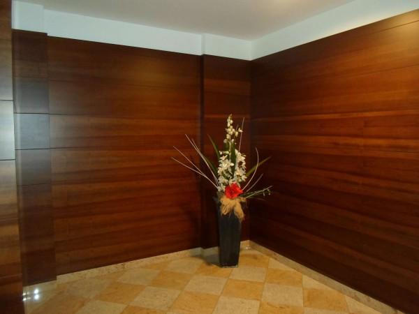 Appartamento in vendita a Torino, Gran Madre, 65 mq - Foto 12