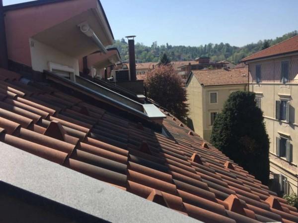 Appartamento in vendita a Torino, Gran Madre, 65 mq - Foto 6