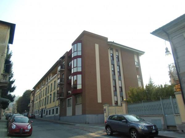 Appartamento in vendita a Torino, Gran Madre, 65 mq - Foto 21