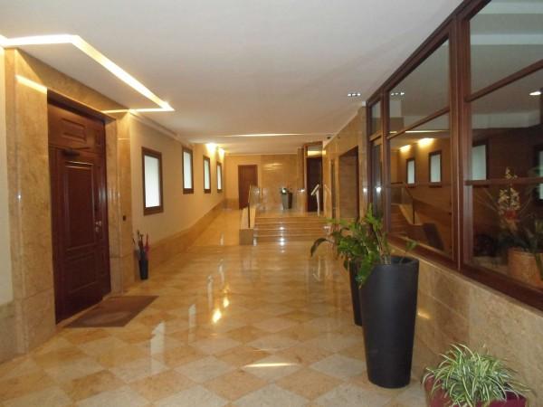Appartamento in vendita a Torino, Gran Madre, 65 mq - Foto 17