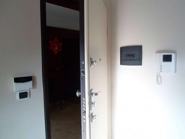 Appartamento in vendita a Torino, Gran Madre, 65 mq - Foto 25