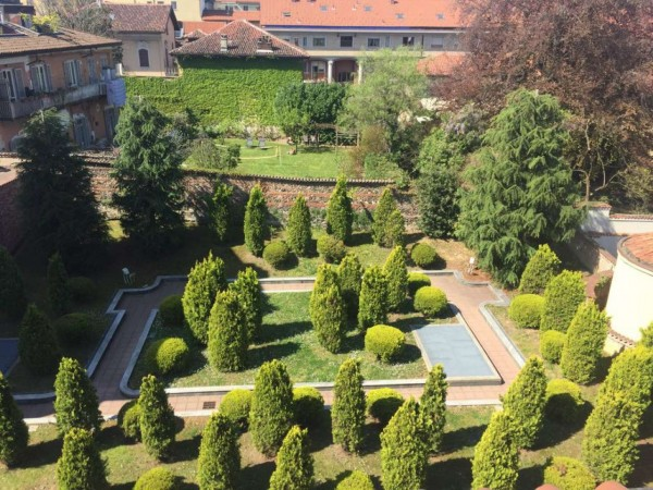 Appartamento in vendita a Torino, Gran Madre, 65 mq - Foto 8
