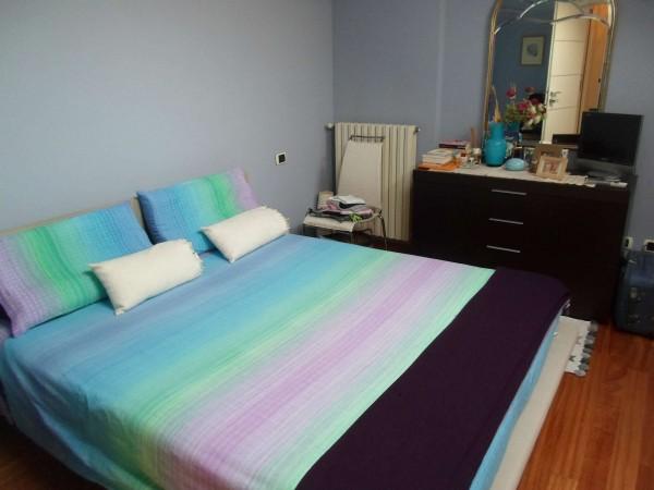 Appartamento in vendita a Torino, Gran Madre, 65 mq - Foto 33