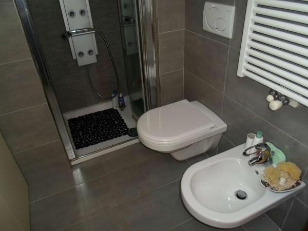Appartamento in vendita a Torino, Gran Madre, 65 mq - Foto 29
