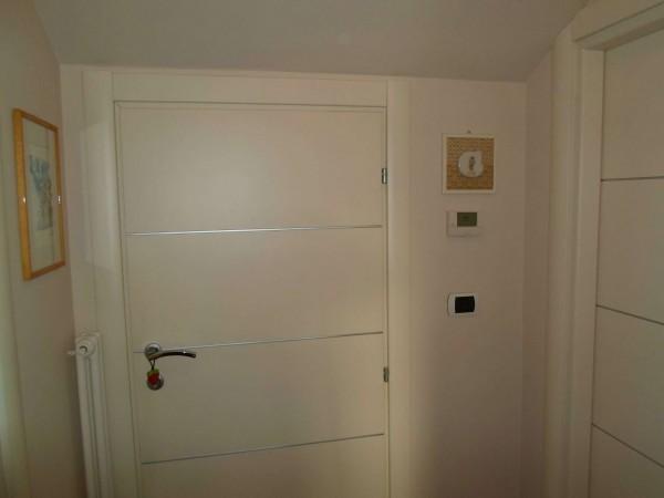 Appartamento in vendita a Torino, Gran Madre, 65 mq - Foto 26