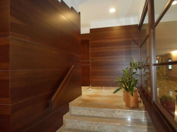 Appartamento in vendita a Torino, Gran Madre, 65 mq - Foto 16