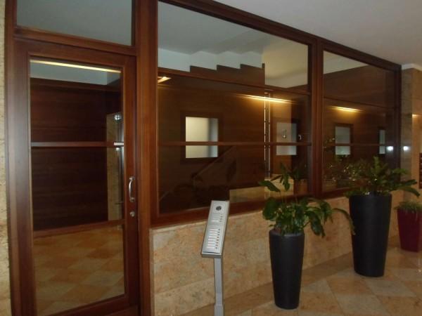 Appartamento in vendita a Torino, Gran Madre, 65 mq - Foto 15