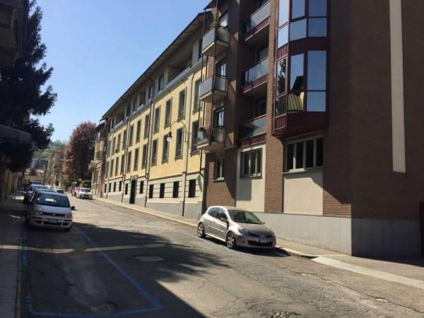 Appartamento in vendita a Torino, Gran Madre, 65 mq - Foto 2