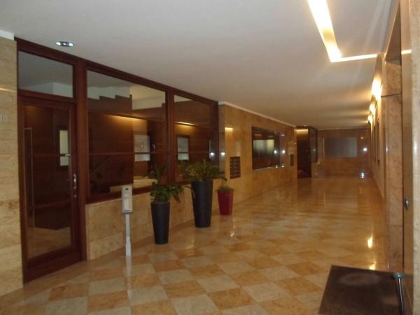 Appartamento in vendita a Torino, Gran Madre, 65 mq - Foto 18