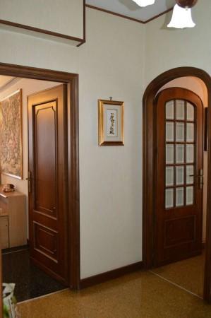 Appartamento in affitto a Recco, Via Pisa, Arredato, 90 mq - Foto 10