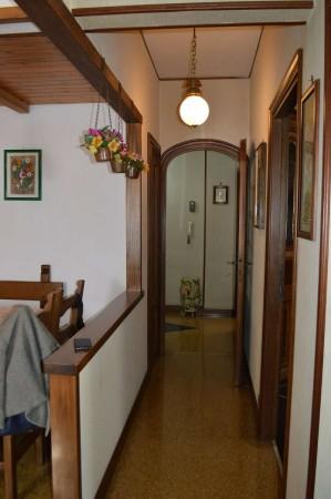Appartamento in affitto a Recco, Via Pisa, Arredato, 90 mq - Foto 13