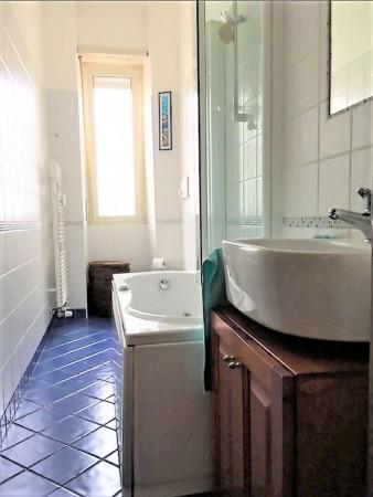 Appartamento in vendita a Torino, 75 mq - Foto 6