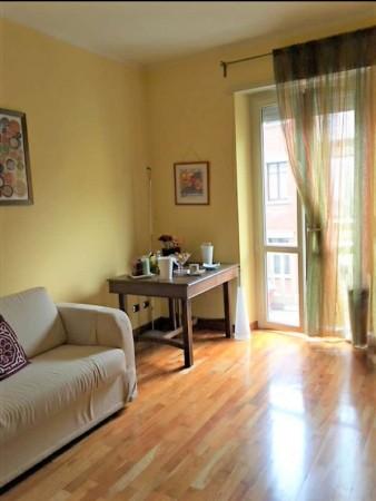 Appartamento in vendita a Torino, 75 mq - Foto 8