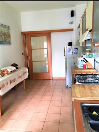 Appartamento in vendita a Torino, 75 mq - Foto 7