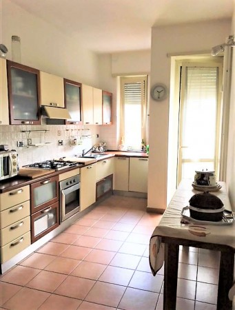 Appartamento in vendita a Torino, 75 mq - Foto 1