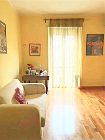 Appartamento in vendita a Torino, 75 mq - Foto 3
