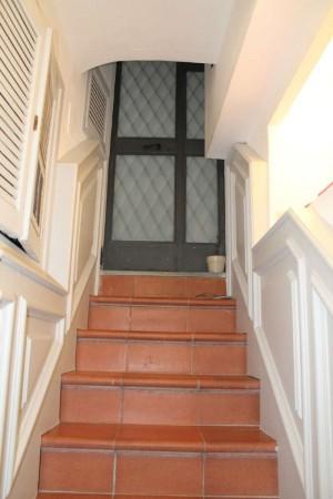 Appartamento in vendita a Firenze - Foto 6