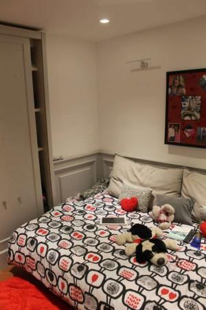 Appartamento in vendita a Firenze - Foto 1