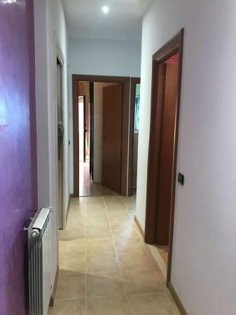 Appartamento in vendita a Roma, Ostia Ponente, 95 mq - Foto 3