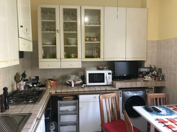 Appartamento in vendita a Roma, Ostia Ponente, 95 mq - Foto 14