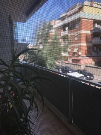 Appartamento in vendita a Roma, Ostia Ponente, 95 mq - Foto 2