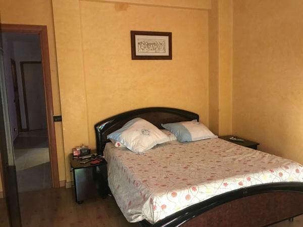 Appartamento in vendita a Roma, Ostia Ponente, 95 mq - Foto 5