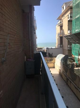 Appartamento in vendita a Roma, Ostia Ponente, 95 mq - Foto 8