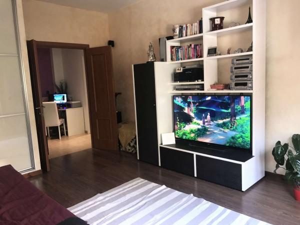 Appartamento in vendita a Roma, Ostia Ponente, 95 mq - Foto 10