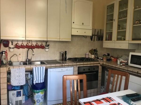 Appartamento in vendita a Roma, Ostia Ponente, 95 mq - Foto 15