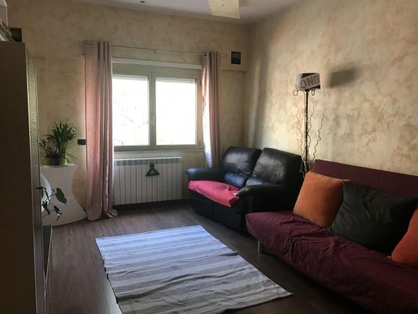 Appartamento in vendita a Roma, Ostia Ponente, 95 mq - Foto 12