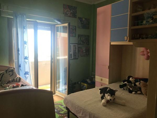 Appartamento in vendita a Roma, Ostia Ponente, 95 mq - Foto 20