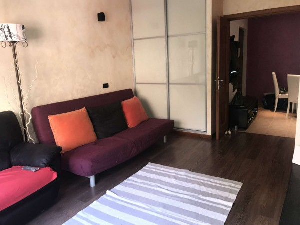 Appartamento in vendita a Roma, Ostia Ponente, 95 mq - Foto 11