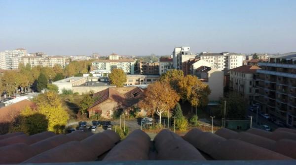 Appartamento in affitto a Alessandria, Pista, Con giardino, 80 mq - Foto 4