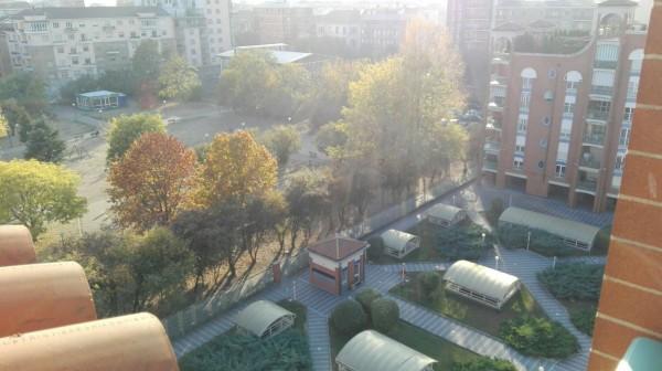 Appartamento in affitto a Alessandria, Pista, Con giardino, 80 mq - Foto 1