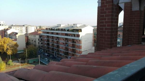 Appartamento in affitto a Alessandria, Pista, Con giardino, 80 mq - Foto 2