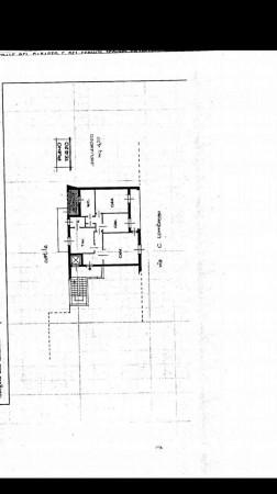 Appartamento in vendita a Alessandria, Pista, 90 mq - Foto 2