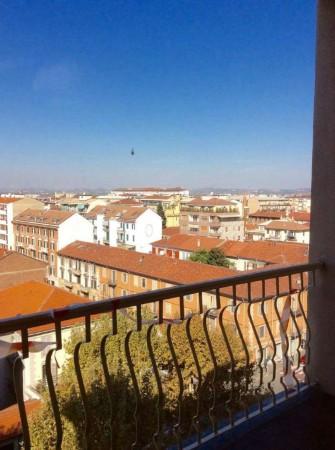 Appartamento in affitto a Alessandria, Piazza Genova, 90 mq - Foto 6