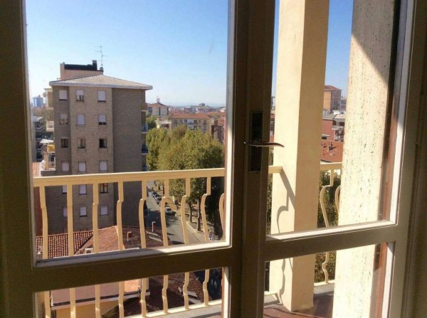 Appartamento in affitto a Alessandria, Piazza Genova, 90 mq - Foto 11