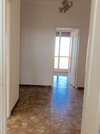 Appartamento in affitto a Alessandria, Piazza Genova, 90 mq - Foto 7