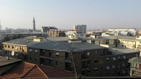 Appartamento in affitto a Alessandria, Piazza Genova, 80 mq - Foto 10