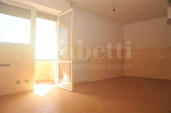 Appartamento in affitto a Firenze, Baracca, 120 mq