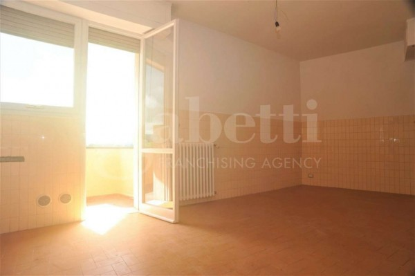 Appartamento in affitto a Firenze, Baracca, 120 mq - Foto 1