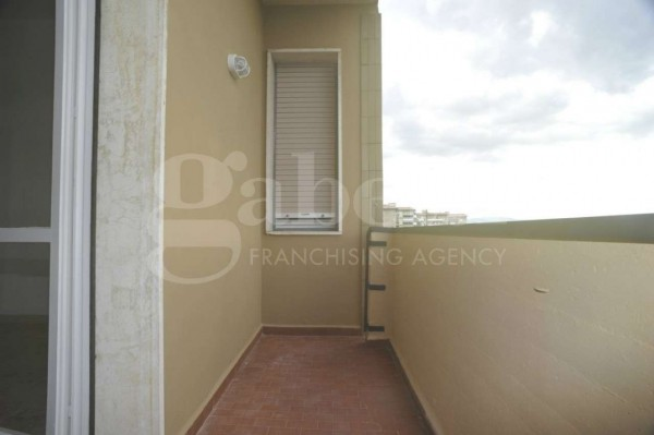 Appartamento in affitto a Firenze, Baracca, 120 mq - Foto 11